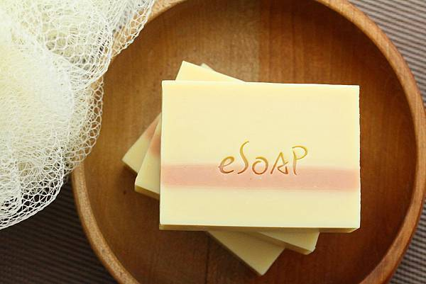 手工皂訂製款