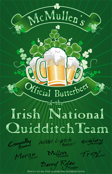 irish_butterbeer.jpg