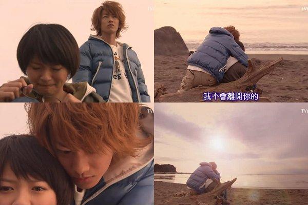 shitsiji_0002.jpg