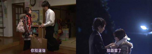Daisuki2_0003.jpg