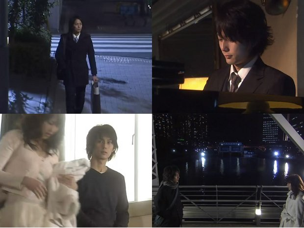 Daisuki_0006.jpg