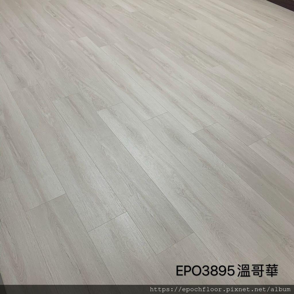 EPO3895溫哥華.jpg