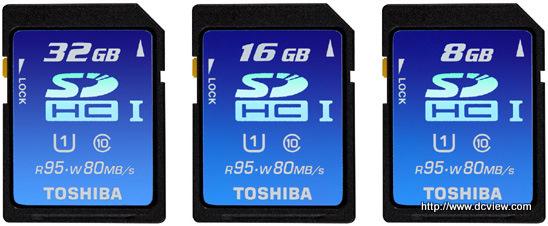 Toshiba 發表的 UHS-I 規格 SDHC1.jpg