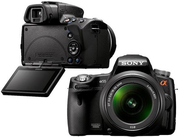 Sony A55相機00.jpg
