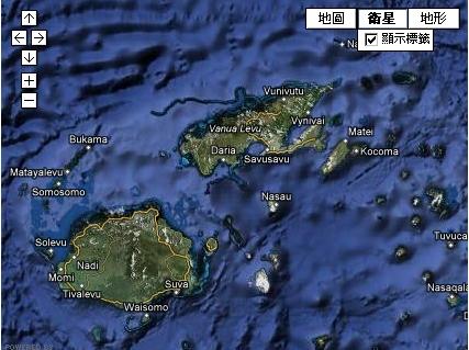 斐濟海底渡假飯店.jpg