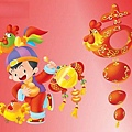 新年春節02.jpg