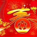 新年春節04.jpg