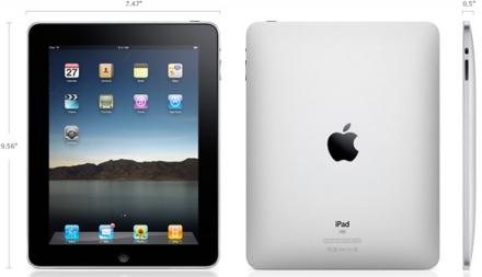 Apple iPad 驚世登場.jpg