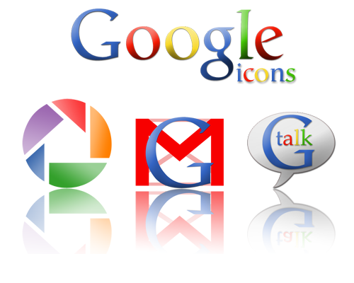 google_icons_by_monolistic.png