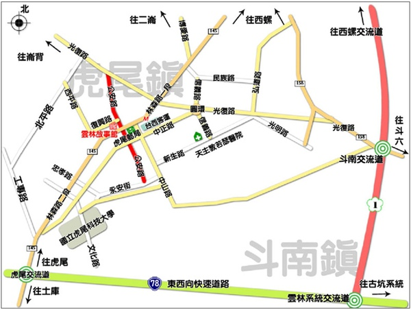 雲林故事館map01.jpg
