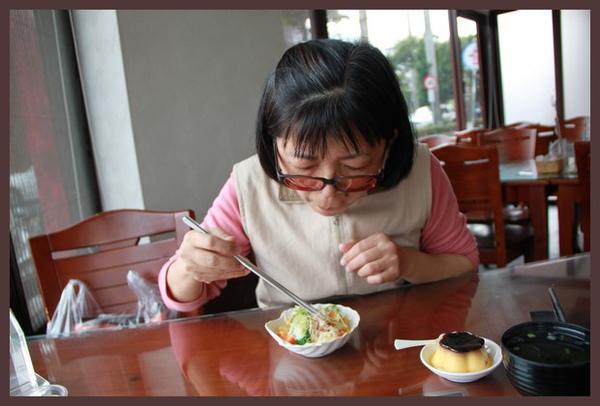 虎尾二姐日式蛋包飯004.jpg