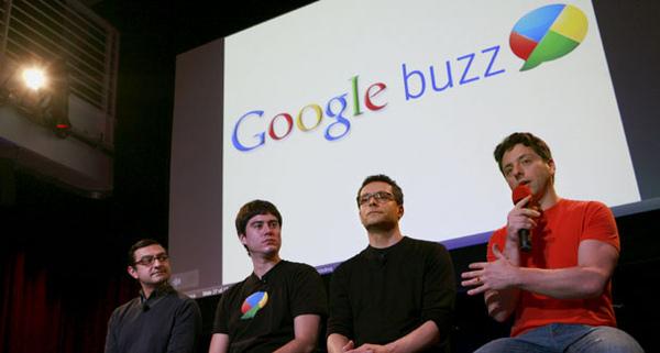 googlebuzz_608.jpg