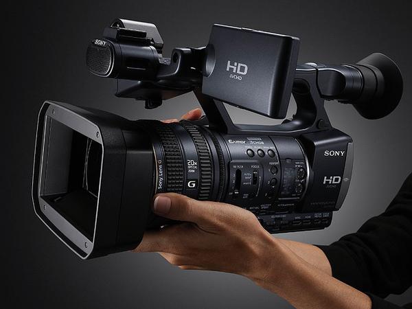 HDR-AX2000.jpg