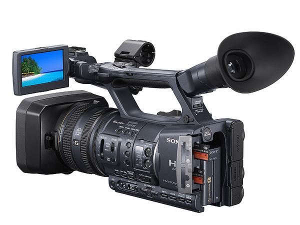 HDR-AX2000-01.jpg