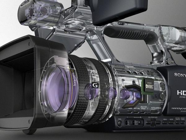 HDR-AX2000-02.jpg