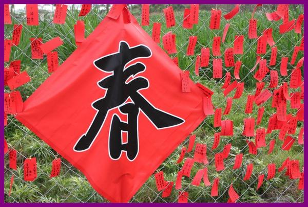 100220 屏東熱帶農業博覽會177.jpg