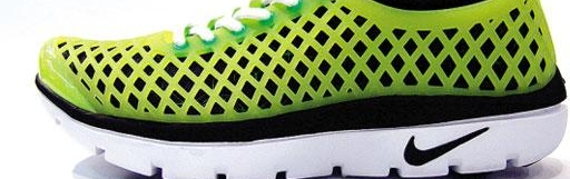 s運動鞋1.jpg