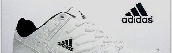 s運動鞋2.jpg