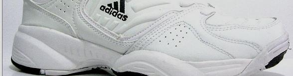 s運動鞋3.jpg