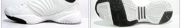 s運動鞋4.jpg