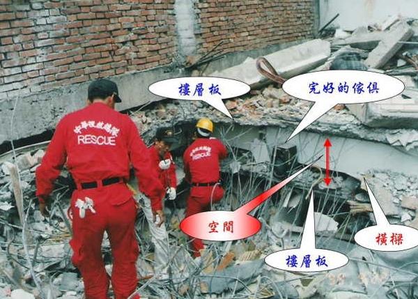 地震時躲哪裡00.jpg