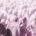 人口危機 s01.jpg