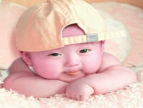 index-baby.jpg