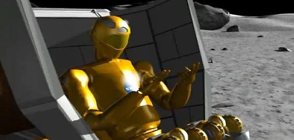 NASA 準備送阿凡達上月球01.jpg