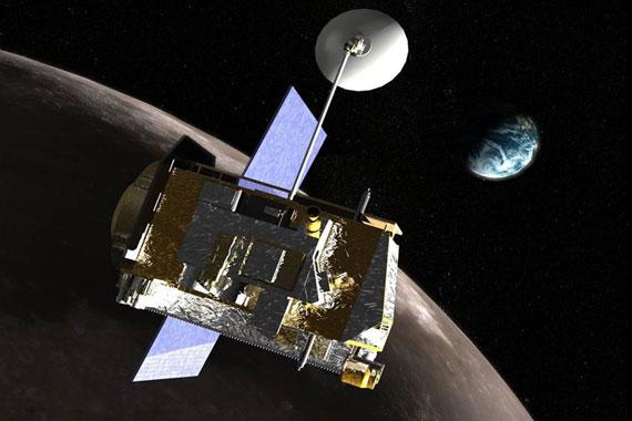 NASA月球探索01.jpg