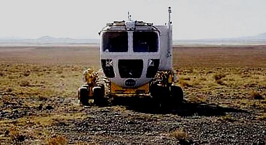 NASA月球探索02.jpg