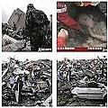 地震s00.jpg