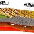 地震s21.jpg