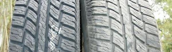 舊輪胎01.jpg