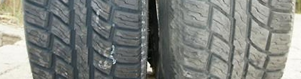 舊輪胎02.jpg