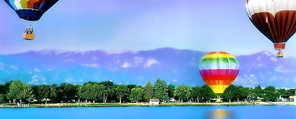 熱氣球02.jpg