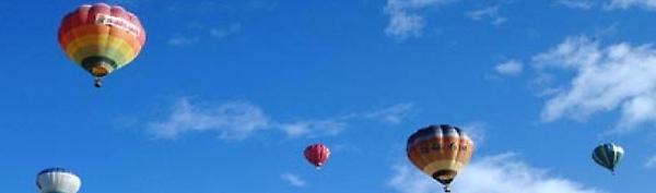 熱氣球03.jpg
