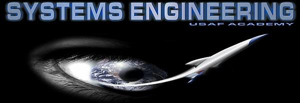 System Engineer01.jpg