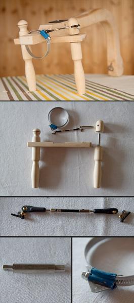 DIY Shoulder rig1.jpg