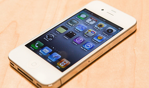iphone4-52_2_610x407_610x407.jpg