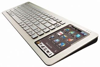 EeeKeyboard PC.jpg