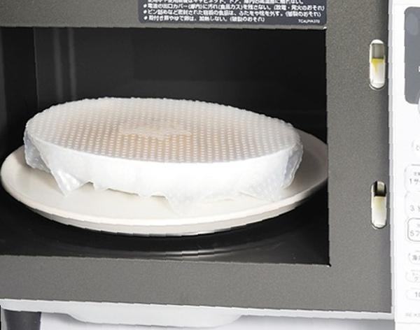 廚房矽膠片03.jpg