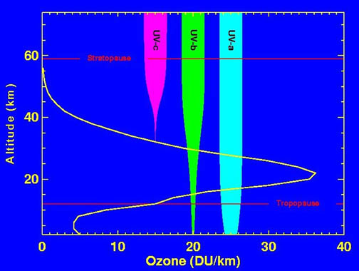 Ozone_altitude_UV_graph.jpg