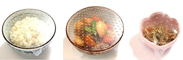 廚房矽膠片02.jpg