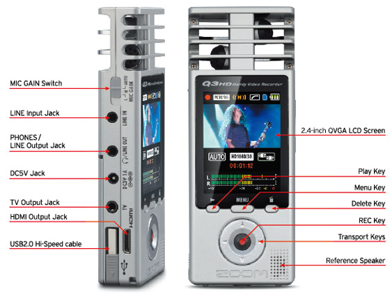 Zoom Q3HD02.jpg