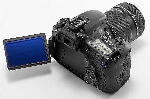 Canon EOS 60D 2.jpg