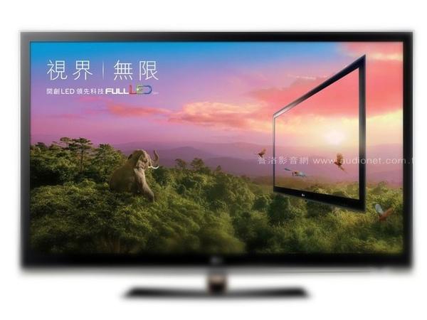 液晶電視LED.jpg