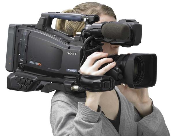 PMW-EX330K肩扛式存儲卡攝錄一體機.jpg