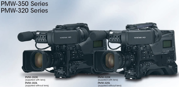 SONY PMW-320K肩上型.jpg