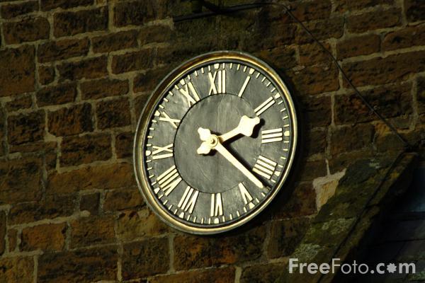 11_22_20---Time_web