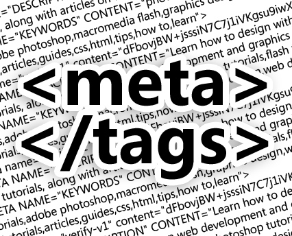 meta_tags.jpg